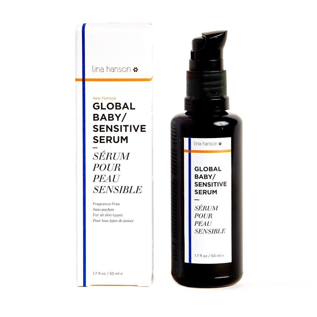 Baby-serum-Lina-Hanson-2_1024x1024