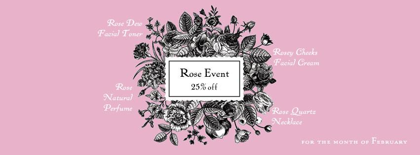 roseevent-2