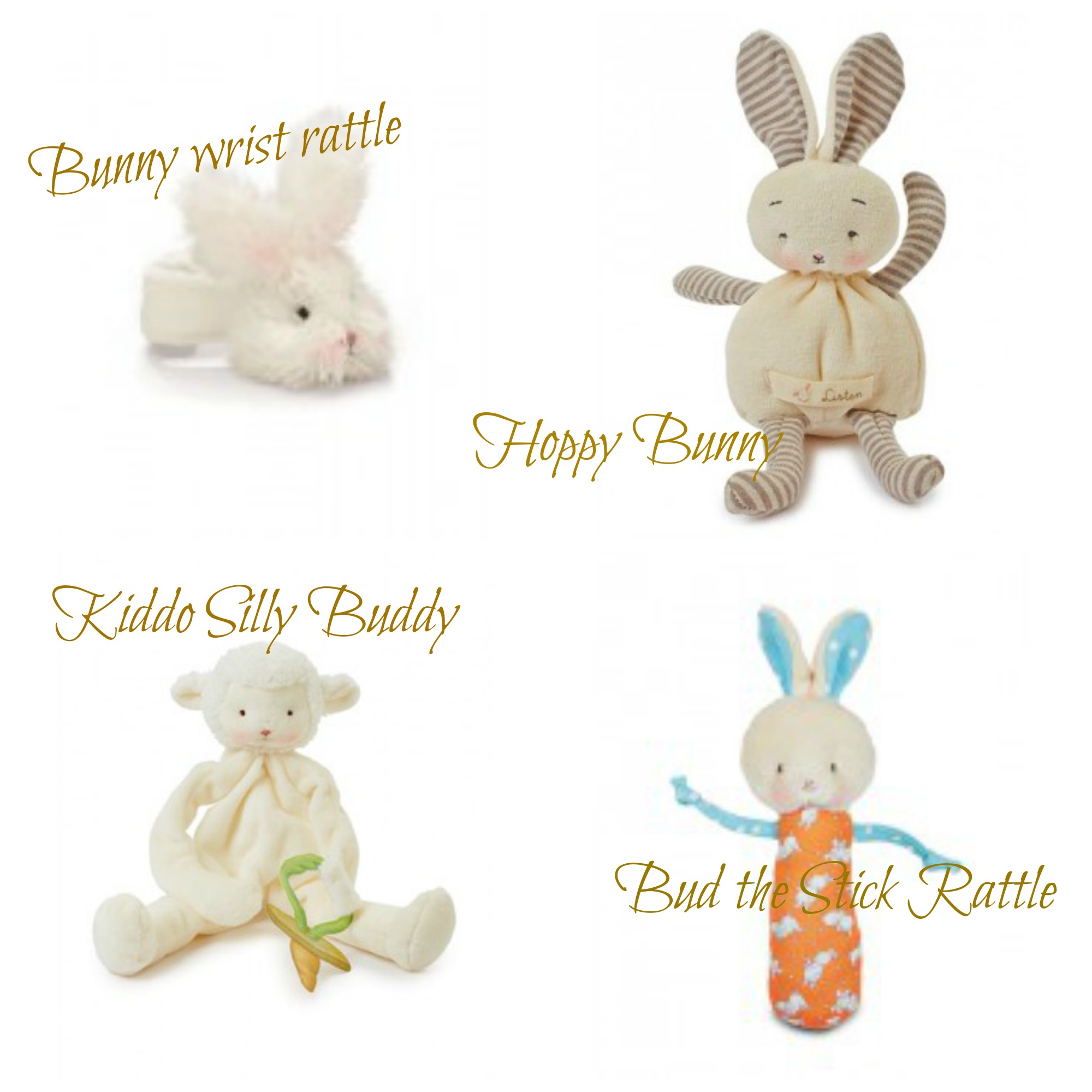Bunnies by the bay a beautiful store for easter goodies whether its your childs first easter or youre looking for a special gift for your older children and others bunnies by the bay has everything you need negle