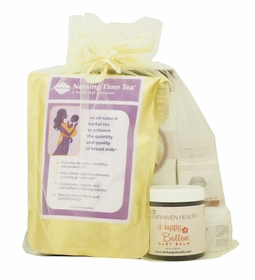 breastfeeding-essentials-bundle-91