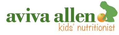 Aviva Allen company