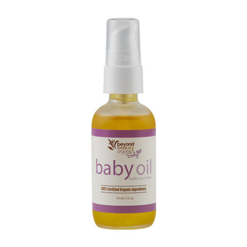 Baby-Oil-74_large