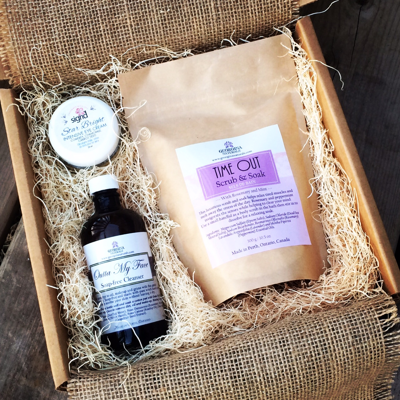 Becausevito Beauty Health Wellness Gift Boxes The Mama Ash Blog