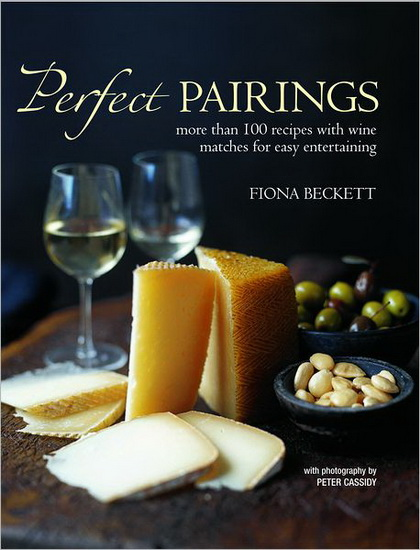 img_bk_perfect-pairings