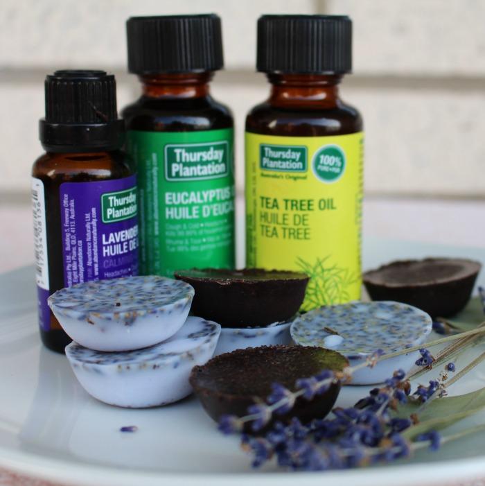 100-uses-for-tp-Lavender-Scrub