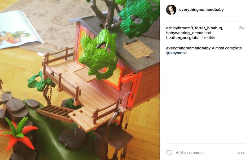 Adventure-Tree-House-Playmobil