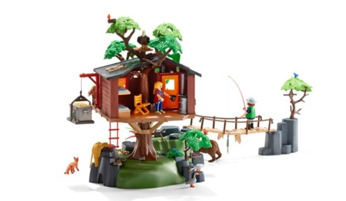 Back-of-tree-house-playmobil