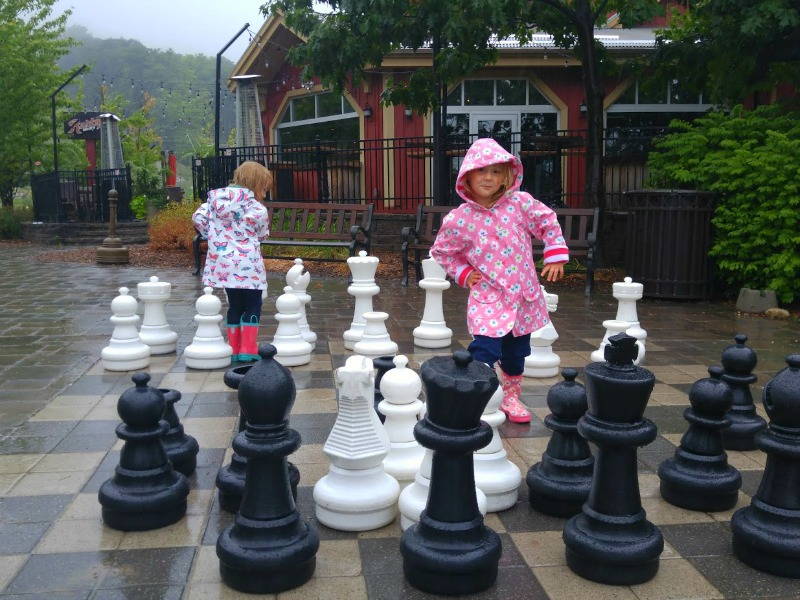 Chess-Blue-Mountain-Resort