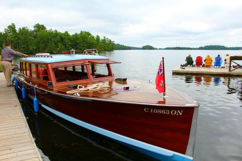 Eatons-Boat-Severn-Lodge