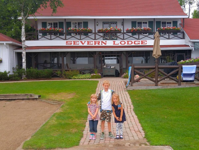 Family-Pic-Severn-Lodge