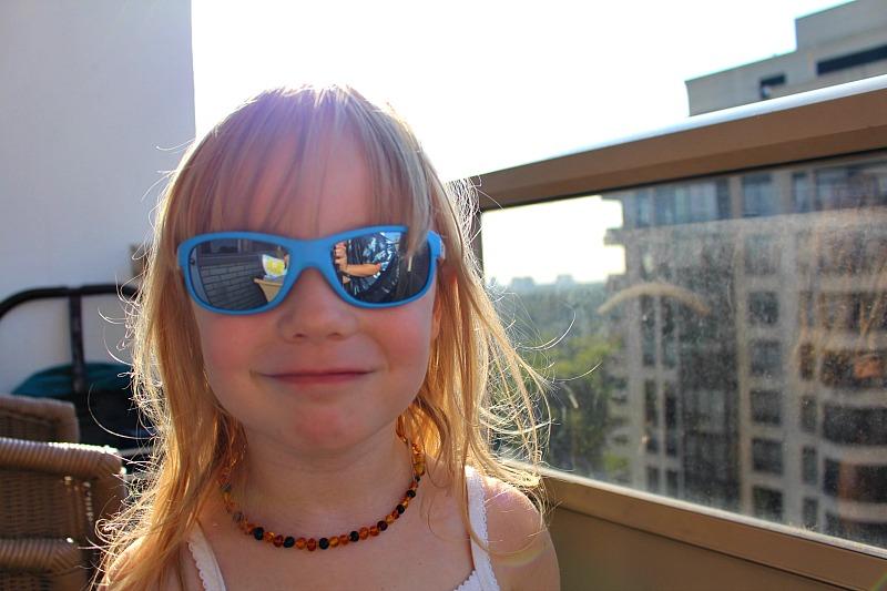 Julbo-Sunglasses-for-kids-Smart-Buy-Glasses