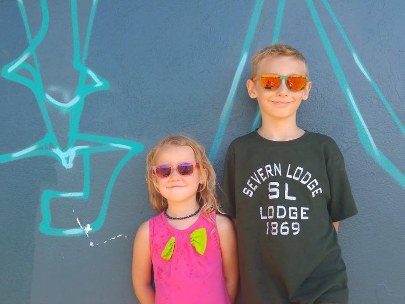 Kids-Sunglasses-Smart-Buy-Glasses