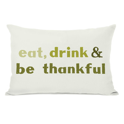 eat-drink-be-thankful-leaves-lumbar-pillow-71492pl42
