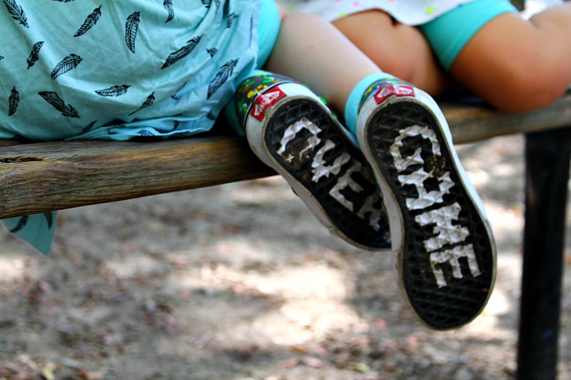 Game-Over-Nintendo-X-Vans-Everything-Mom-and-Baby