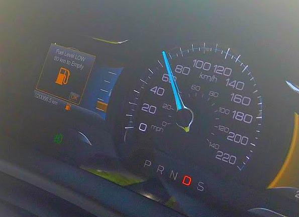 gas-ford-flex