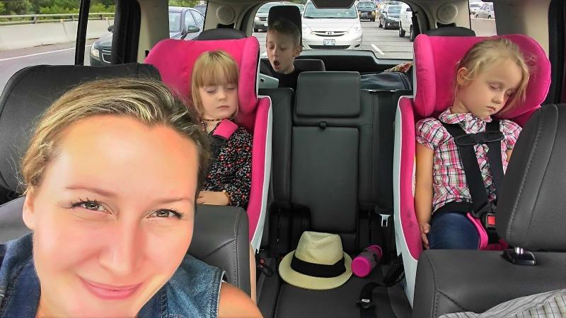 interior-ford-flex-emb