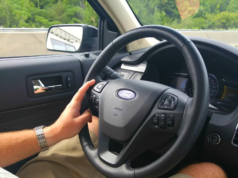 wheel-features-ford-flex-emb