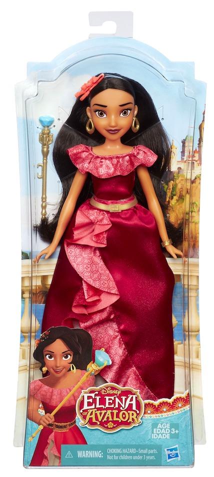 elena-of-avalor-doll