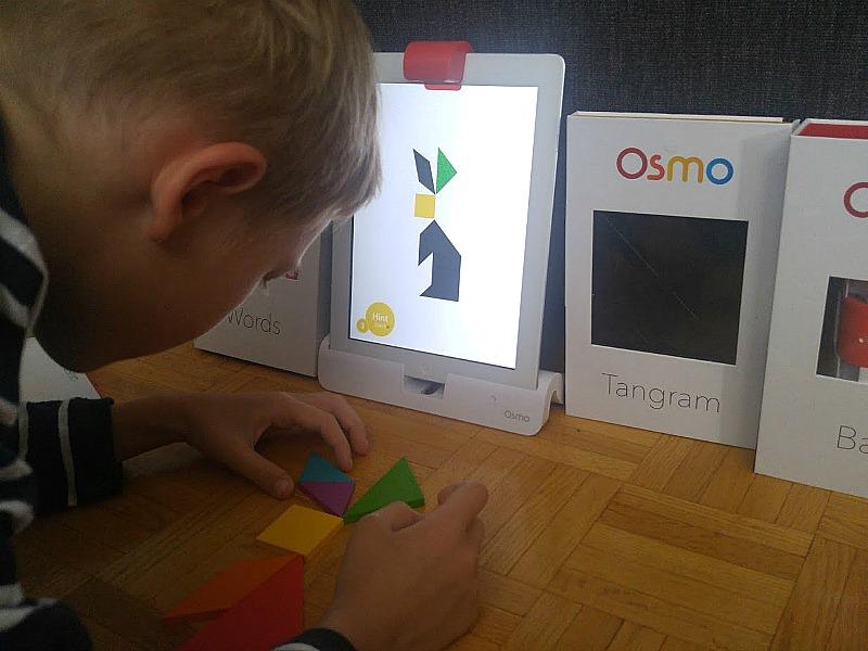 osmo-tangram_emb