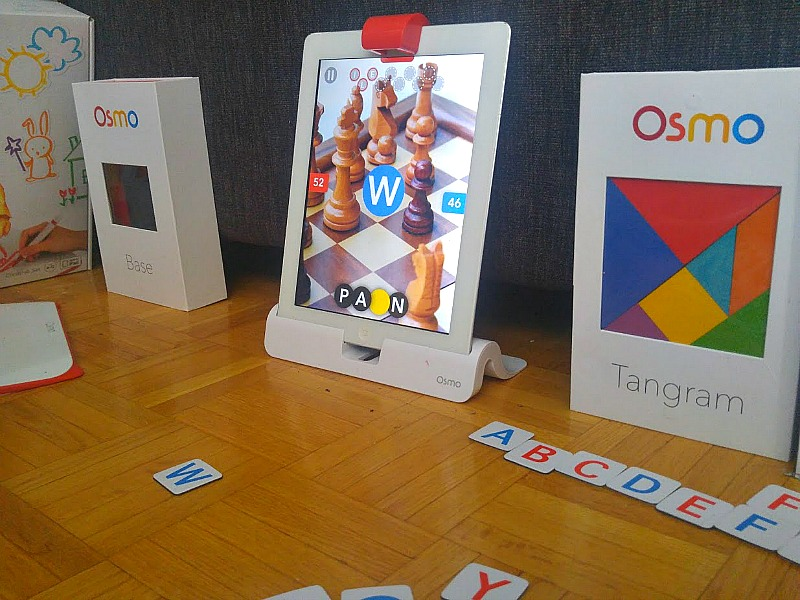 osmo_words_emb