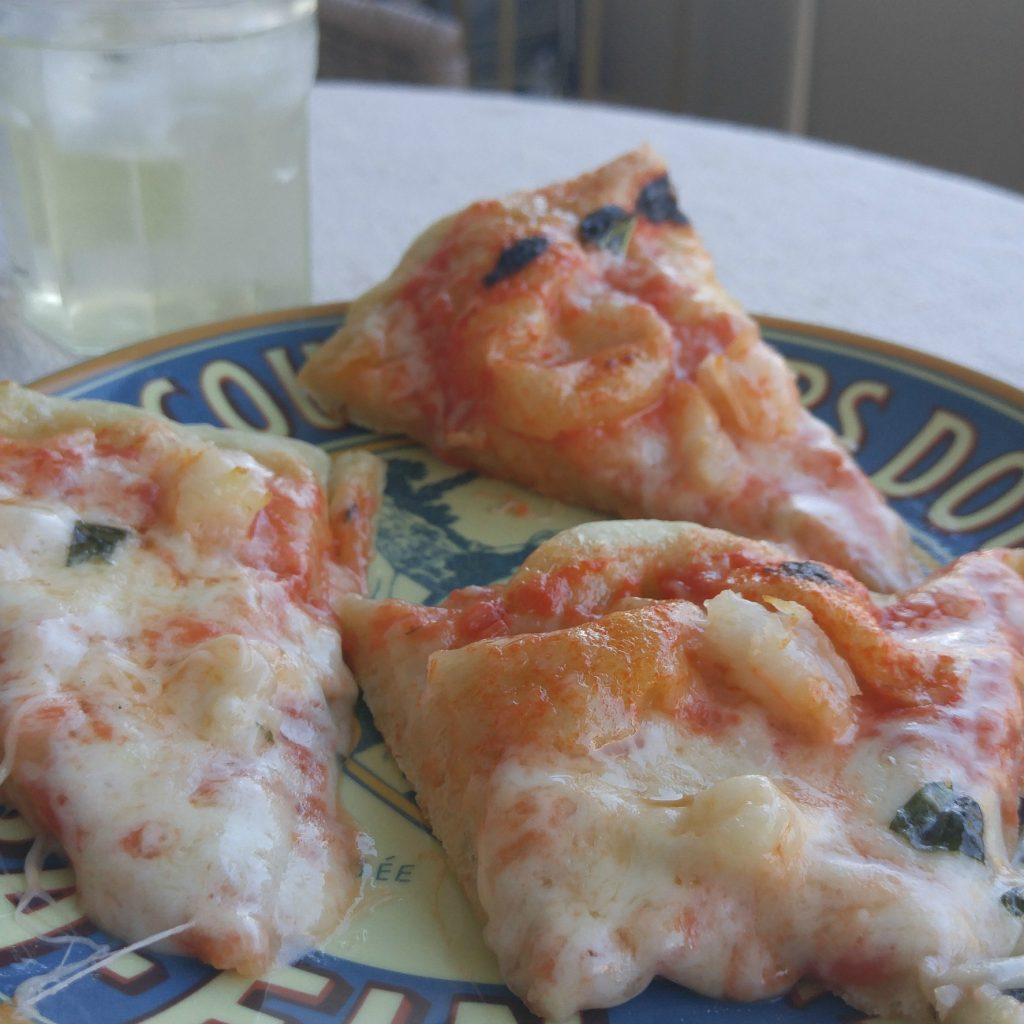 pizza-crispy-crust-breville