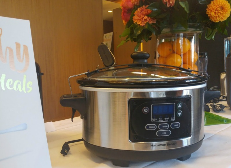 set-and-forget-hb-challenge-slow-cooker