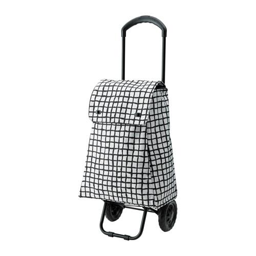 knalla-shopping-bag-with-wheels-white__0441606_pe599605_s4