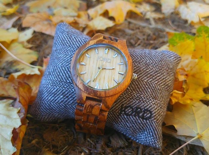 jord-watch-display-emb