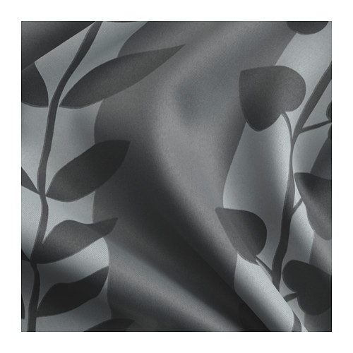 gunni-block-out-curtains-pair-gray__0471981_pe613793_s4