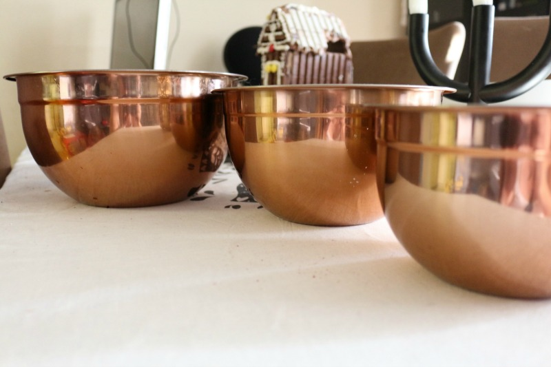 homecollection-3pccopperbowl-emb