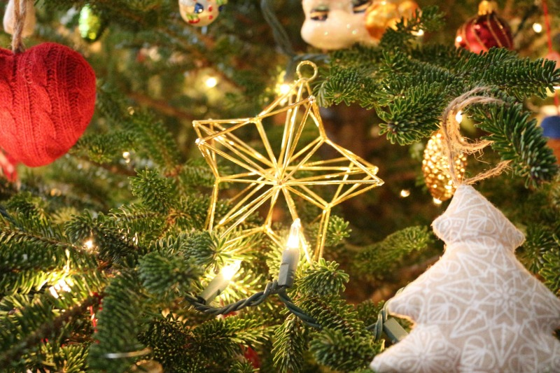 homecollection-starornament-emb