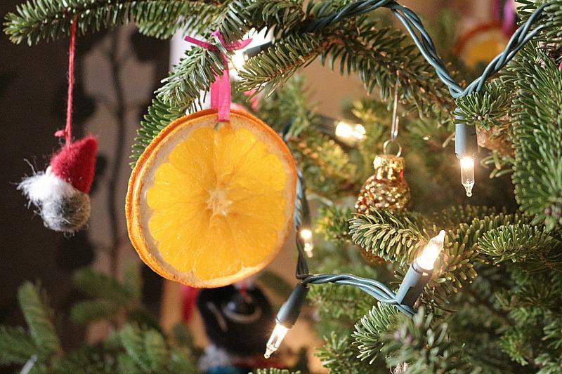 orangedecor-emb