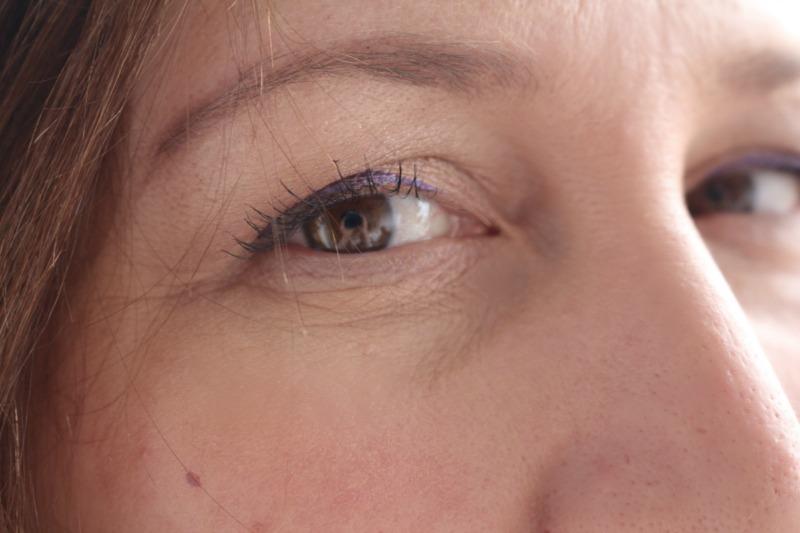 ElateCosmetics-Eyeliner-Mascara