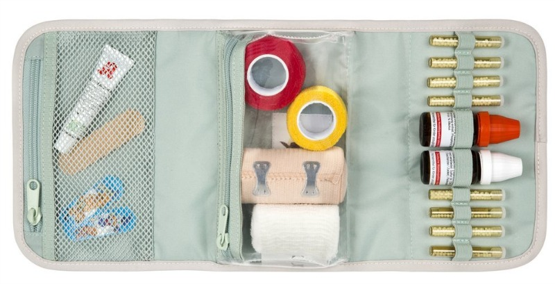 Lassig-FirstAid-Compartments
