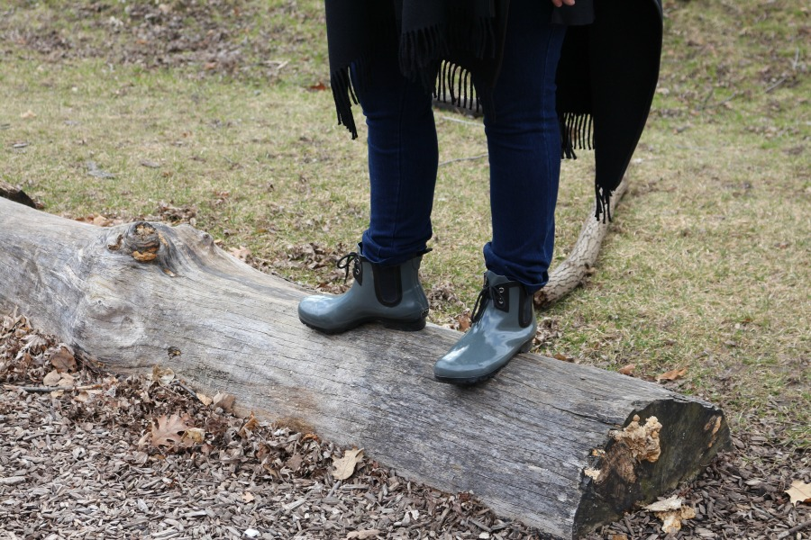RomaBootsReview_1