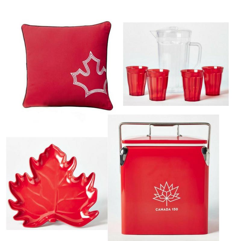Sears_Canada-Hostess_150