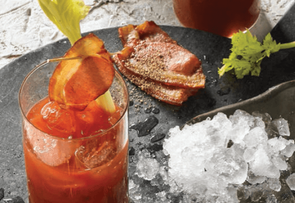 breville-bloody-mary