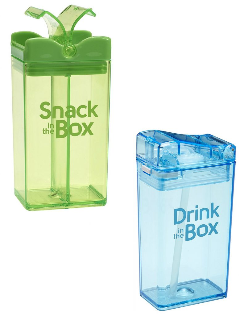 Amazon_DrinkBox_Snack
