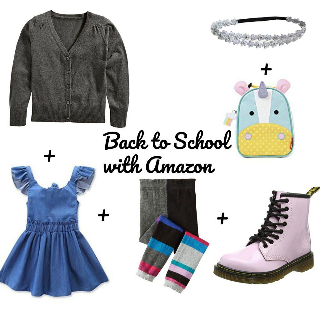 Amazon_Girls_BacktoSchool