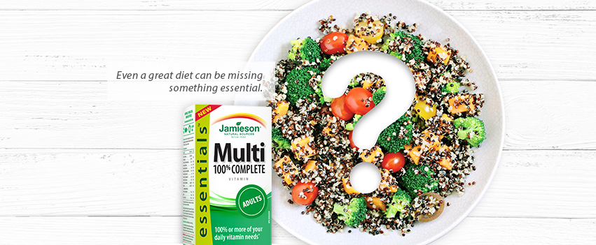 jamieson-vitamins-free-recipe-download-and-exclusive-$3-off-coupon
