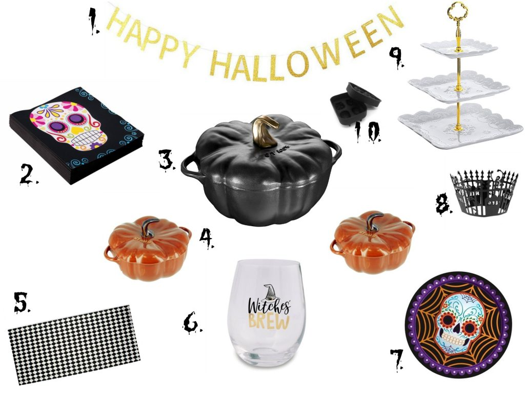 Amazon_Hallowee_Decor