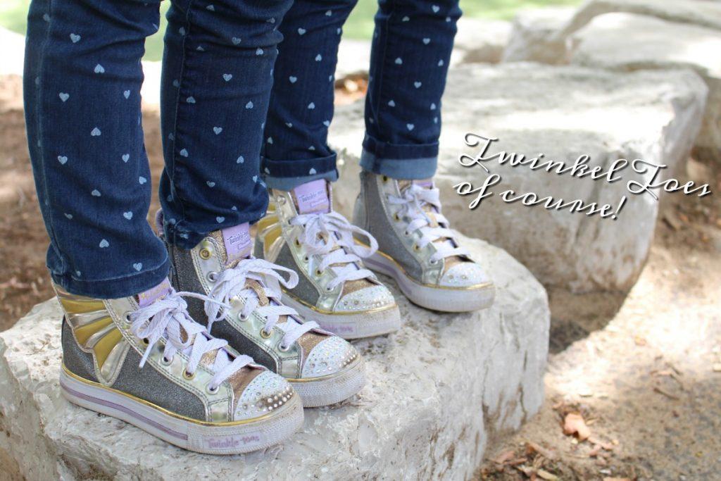 Skechers_TwinkleToes_Twins