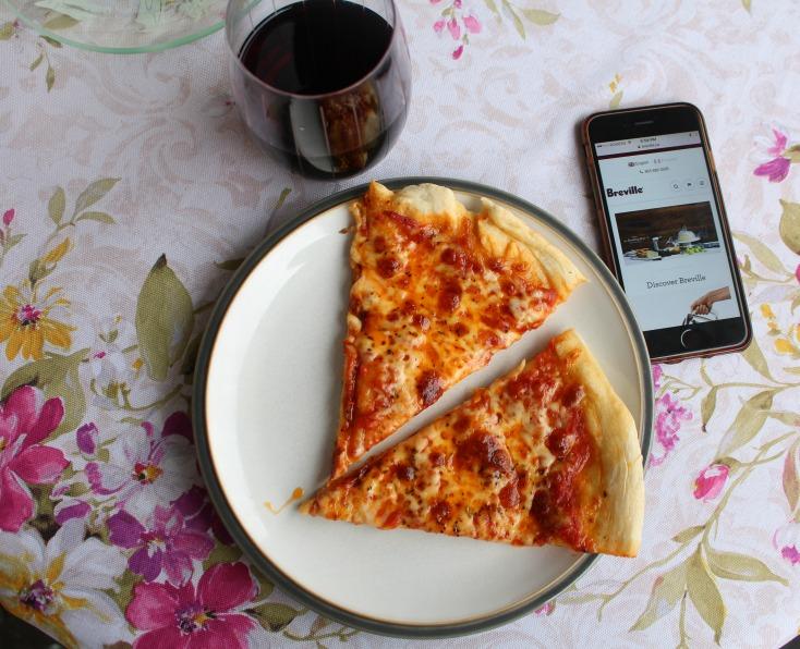 Pizza_SmartOvenAir