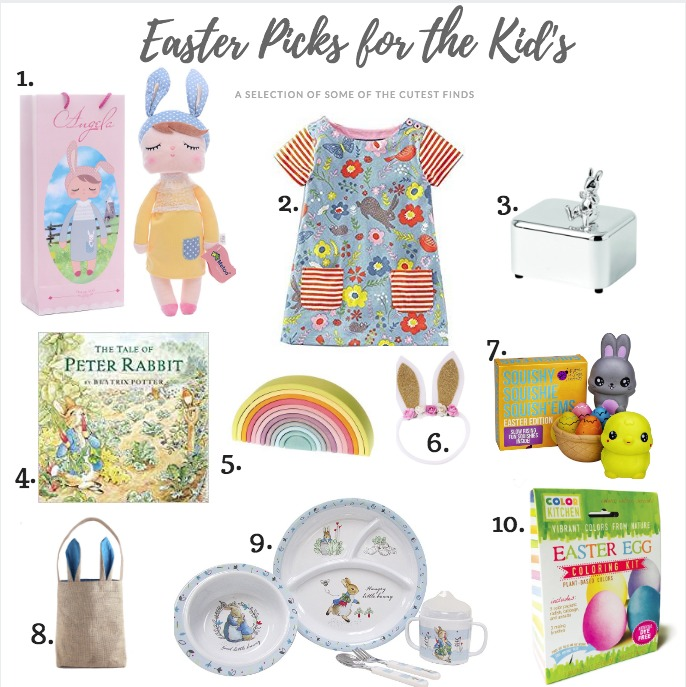 Amazon_Easter_picks