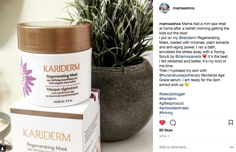 Instagram_Kariderm