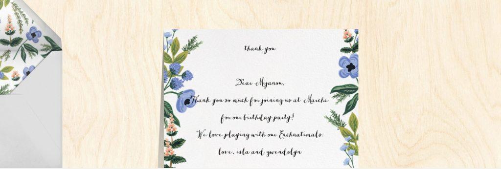 PaperlessPost_ThankYou