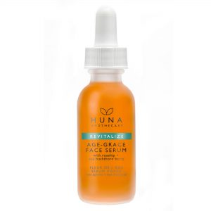 Age-Grace-Face-Serum-300x300