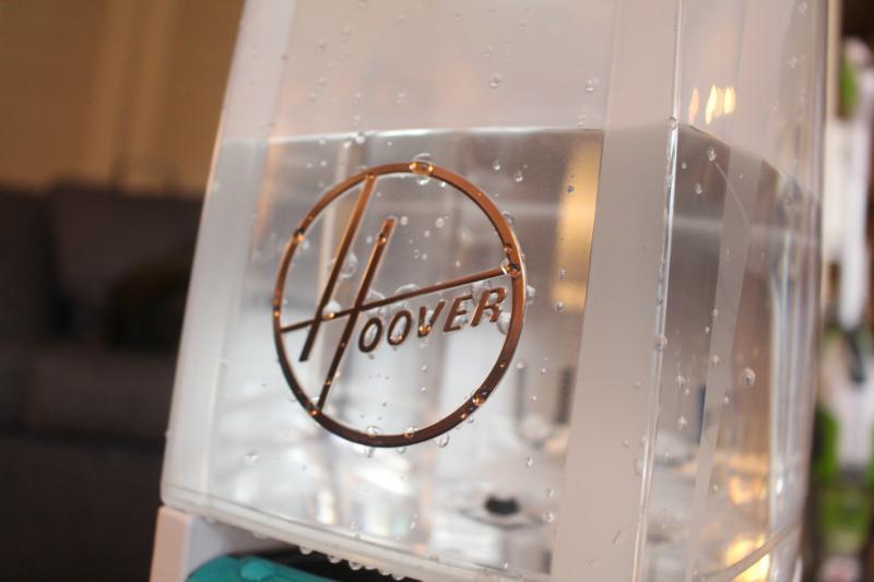 Hoover_SmartWash_1