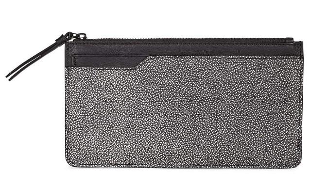 Iola-large_wallet